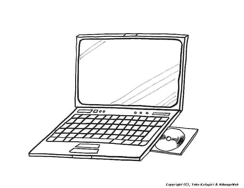 распечатки ноутбуков картинки выбор, также